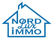 Logo NORD LUX IMMO